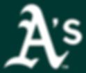 Oakland_Athletics_cap_logo.png