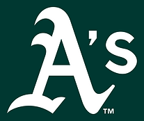 Oakland_Athletics_cap_logo.png