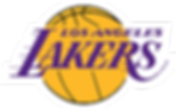 1200px-Los_Angeles_Lakers_logo.svg.png