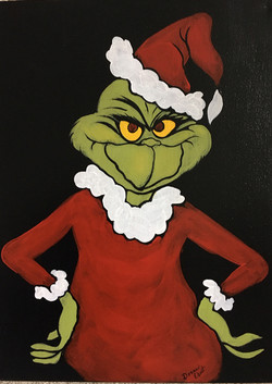Naughty-Grinch-Face