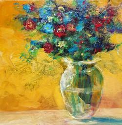 Florals 101
