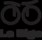 la biga logo_new.png