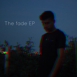 Cover The Fade EP