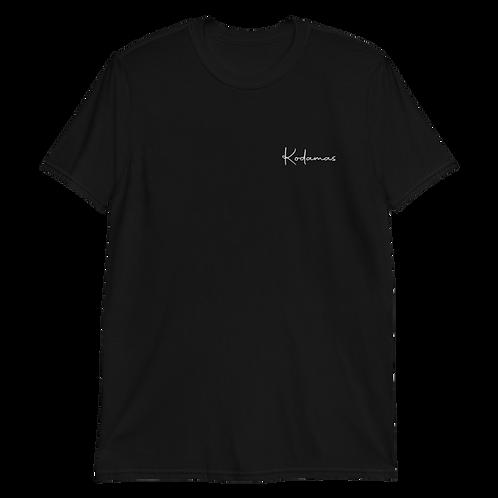 "Kodamas ""Dark Original"" T-Shirt"