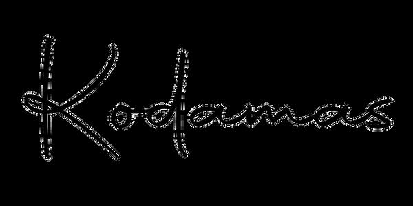 Kodamas Typo WF PNG.png