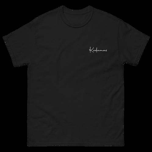 "Kodamas ""Dark Street"" T-Shirt"