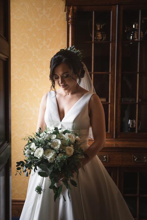 Mel & Steven's Wedding-112.jpg