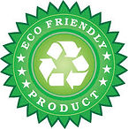 ECO Product logo.jpg