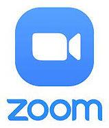 Zoom jpeg.jfif