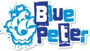 BluePeter+1.jpg