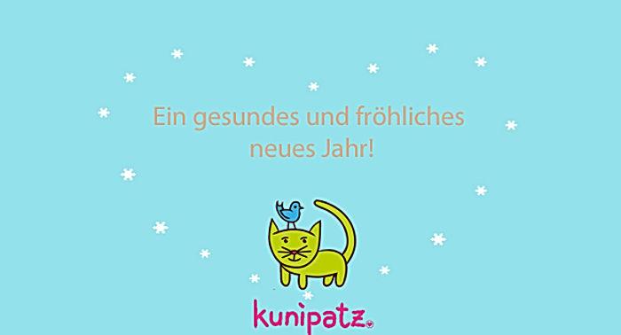 Happy-New-Year_Facebook-Klein.jpg