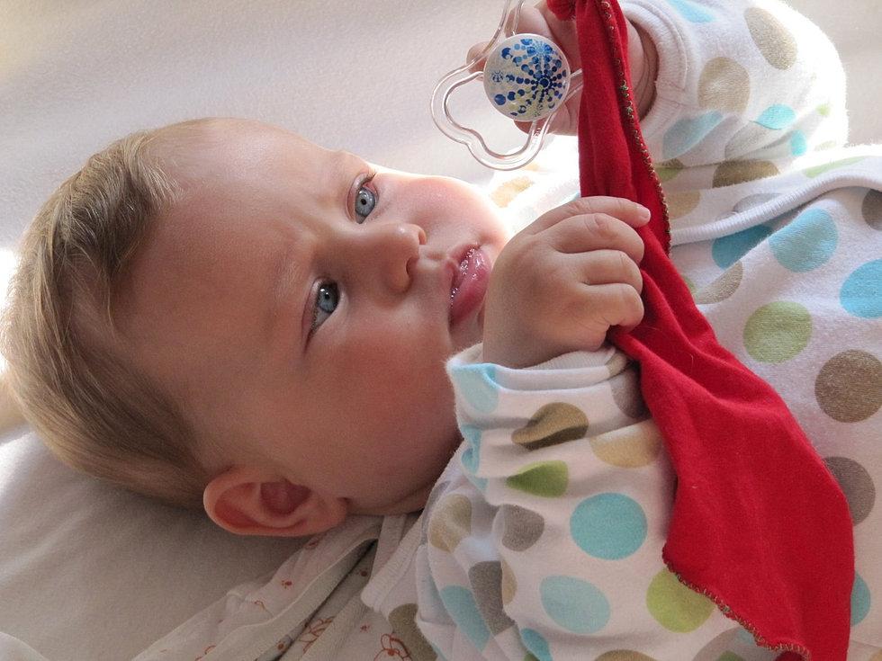 baby onlineshop f r die baby erstausstattung individuelle babysachen. Black Bedroom Furniture Sets. Home Design Ideas