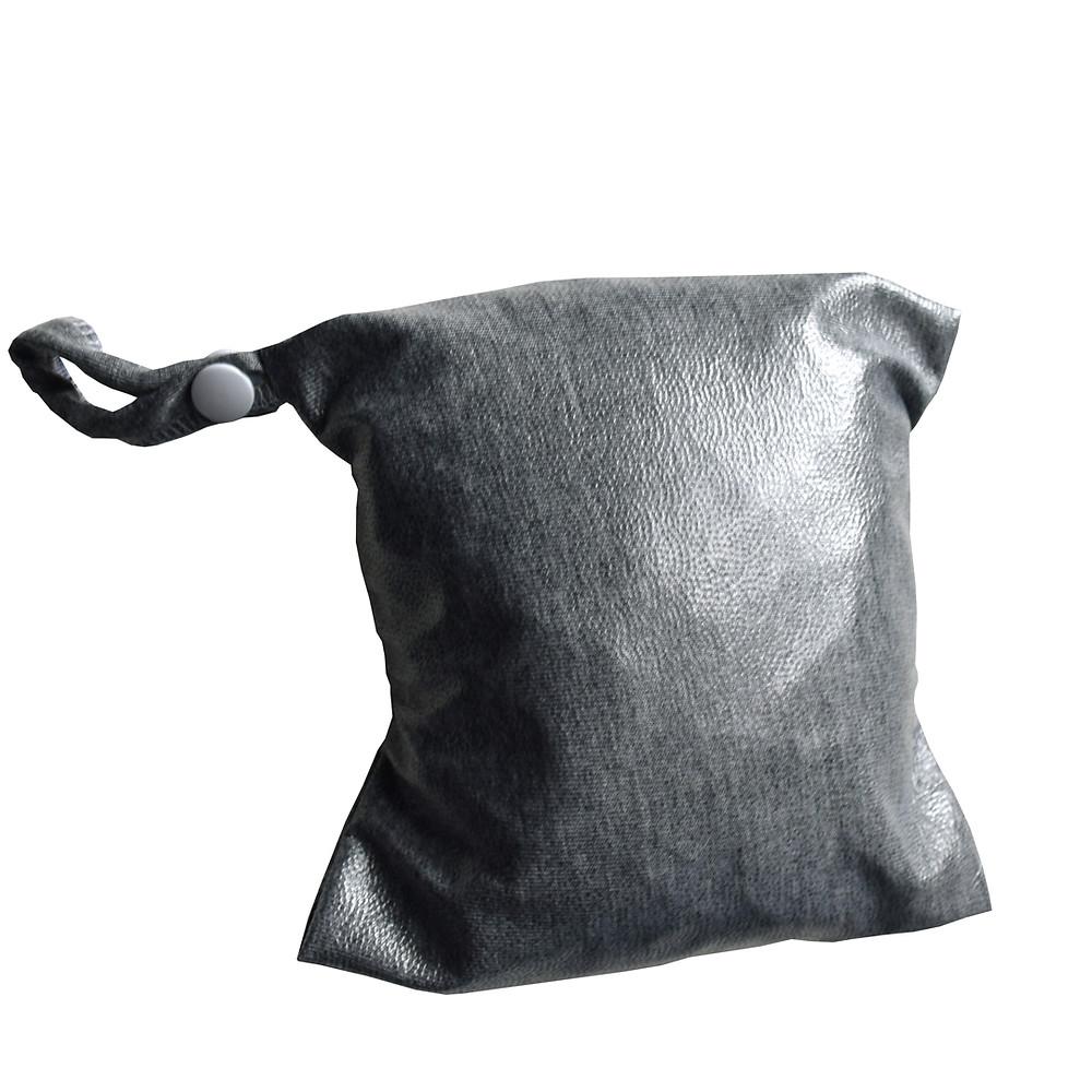 KUNICAPE REgenschutz, Tasche