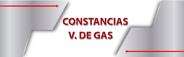 CONSTANCIAS V.jpg