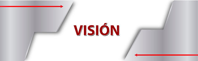 3vision.jpg