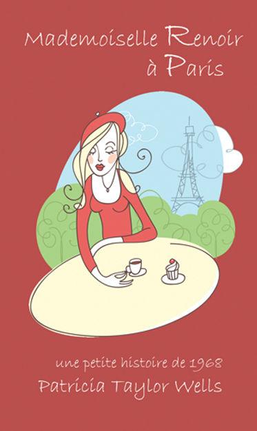 mademoisellerenoiraparis-cover.jpg