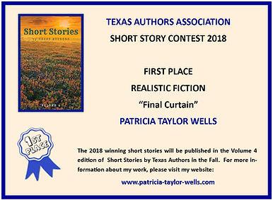 Short Story Contest.jpg