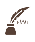 Inkwell_icon_-_Noun_Project_2512.svg.png