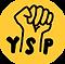 YSP LOGO CIRCLE.PNG