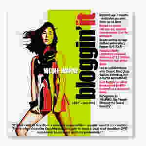 The Notorious Nine: Nicole Warne - Voir #20
