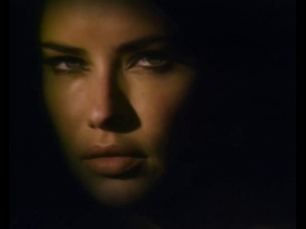 Miu Miu Croisière 2019 Campaign Film