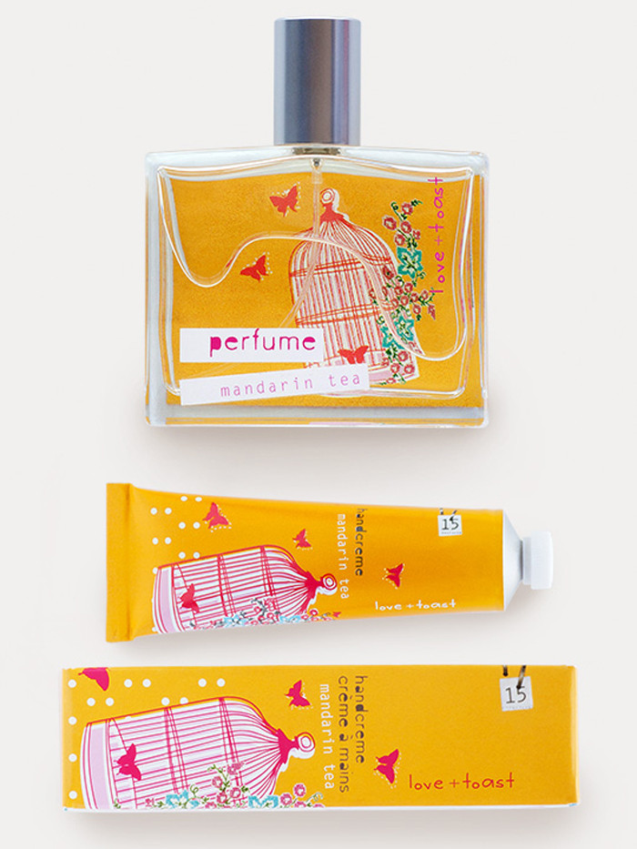 Margot Elena Illustrated products