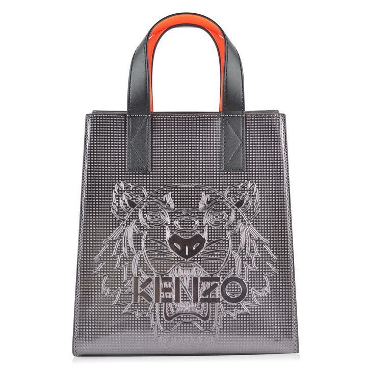 KENZO Mini tiger tote bag