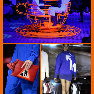 Anya Hindmarch by catwalking.com