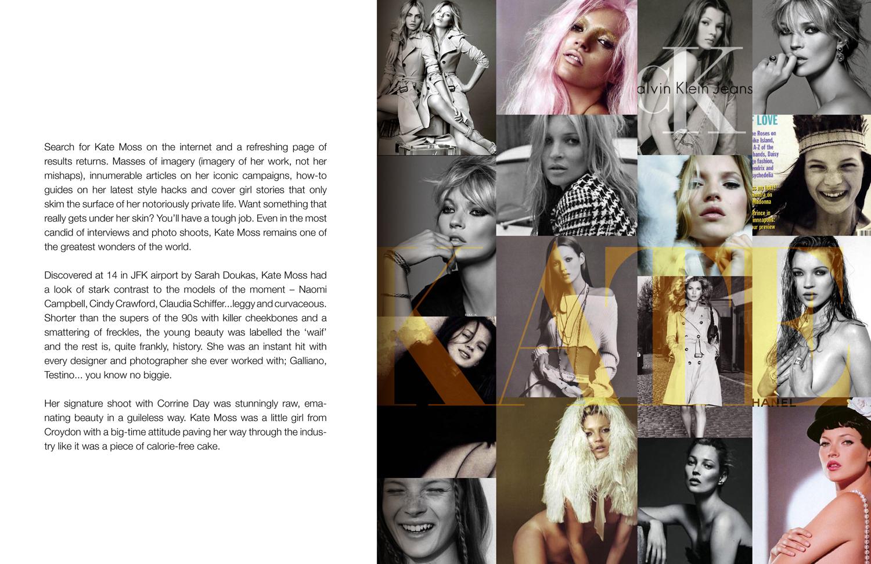 Voir Fashion Magazine Issue 15: Get Mossed2