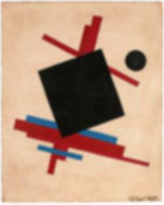 5-Nikolai-Suetin's-Supermatism1.jpg