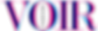 Logo Masthead_edited.png