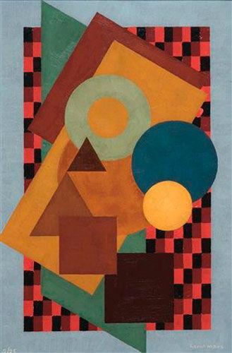 7-Karel-Maes-Abstract2A.jpg