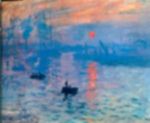 8-Claude-Monet's-Sunrise.jpg