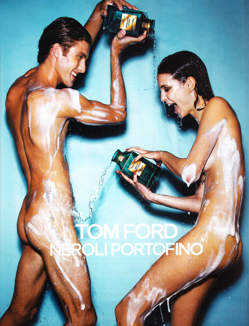 Tom Ford Neroli Portofino 2