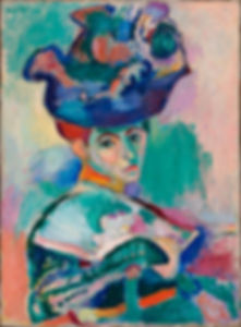 2-Henry-Matisse-Woman-with-a-Hat.jpg
