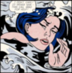 9-drowning-girl-roy-lichtenstein-(1).jpg