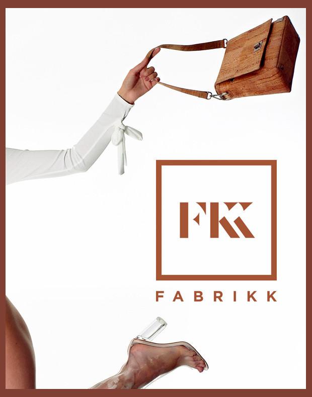 Fabrikk Campaign Opener