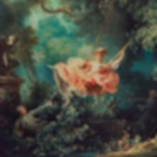 6-Jean-Honoré-Fragonard-The-Swing1.jpg