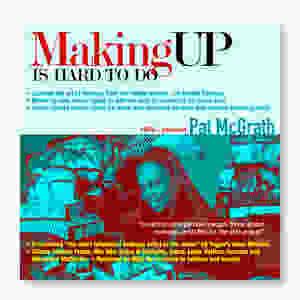The Notorious Nine: Pat McGrath - Voir #20