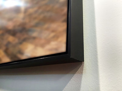 Float.Frame.Black.jpg