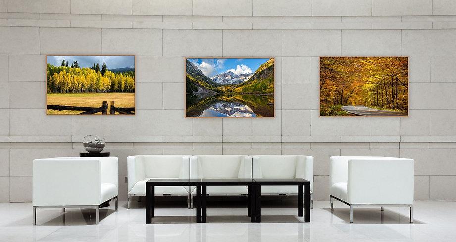 gallery.2 crop.jpg