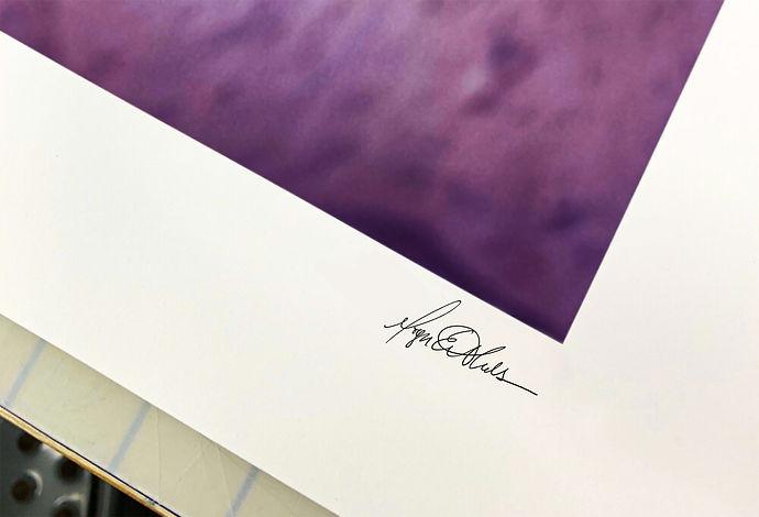 MR.Signature.Paper.Print.FINAL.jpg