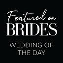 Brides badge.png