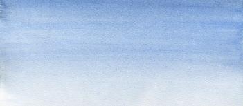 watercolor1.png