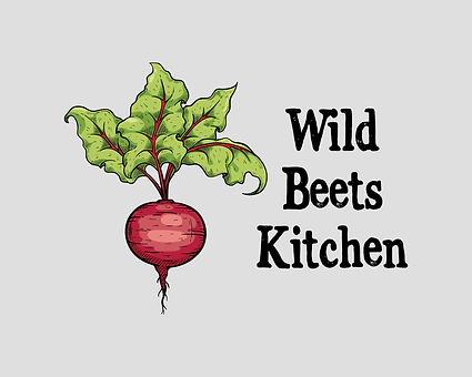 Wild_Beets_Kitchen grey backgroundjpeg.j