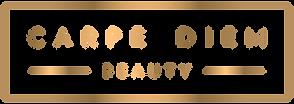 carpe diem-04.png