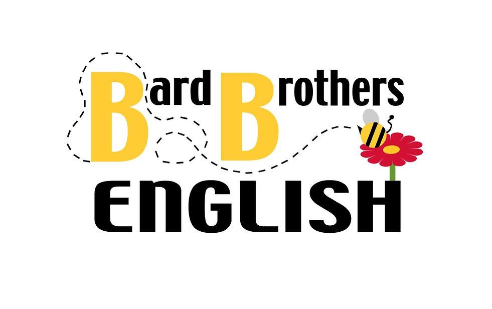 thumbnail_BB_logo.jpg