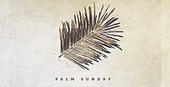 palmsunday.png