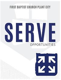 serve-20191.png