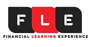 FLE Tagline - Large-01.png